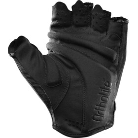 Mavic Ksyrium Pro Handskar Herr vit/svart